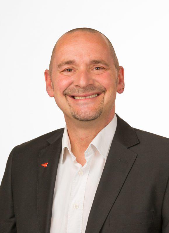 Werner Zieger