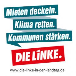 Zur Landtagswahl