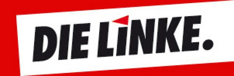 DIE LINKE. Rhein-Hardt